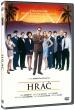 DVD: Hráč (1992)