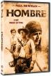 DVD: Hombre (1967)