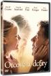DVD: Otcové a dcery