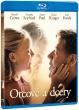 Blu-Ray: Otcové a dcery