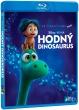 Blu-Ray: Hodný dinosaurus