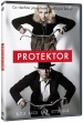 DVD: Protektor