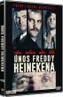 DVD: Únos Freddy Heinekena