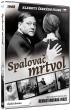 DVD: Spalovač mrtvol (Remasterovaná verze) (Klenoty českého filmu)
