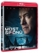 Blu-Ray: Most špiónů