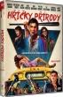 DVD: Hříčky přírody