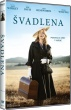 DVD: Švadlena