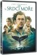 DVD: V srdci moře