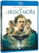 Blu-Ray: V srdci moře