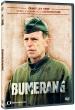 DVD: Bumerang
