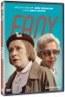 DVD: Fany