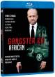 Blu-Ray: Gangster Ka Afričan