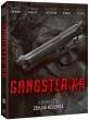 Blu-Ray: Gangster Ka: Kolekce 1-2 (2BD)