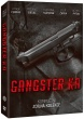 DVD: Gangster Ka: Kolekce 1-2 (2DVD)