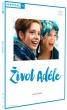 DVD: Život Adéle