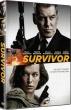 DVD: Poslední přežije