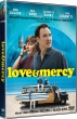 DVD: Love & Mercy