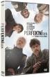DVD: Perfektní den