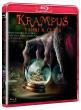Blu-Ray: Krampus: Táhni k čertu
