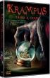 DVD: Krampus: Táhni k čertu