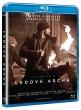 Blu-Ray: Ledová archa