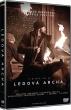 DVD: Ledová archa