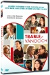 DVD: Trable o Vánocích