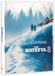 DVD: Osm hrozných (MEDIABOOK) L.E.