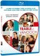 Blu-Ray: Trable o Vánocích