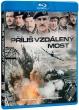 Blu-Ray: Příliš vzdálený most