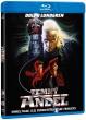 Blu-Ray: Temný anděl