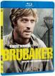 Blu-Ray: Brubaker