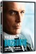 DVD: Rozsudek