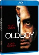 Blu-Ray: Old Boy (2003)