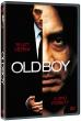 DVD: Old Boy (2003)