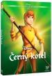 DVD: Černý kotel - Edice Disney klasické pohádky 23.