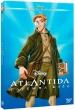 DVD: Atlantida: Tajemná říše - Edice Disney klasické pohádky 26.