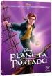 DVD: Planeta pokladů - Edice Disney klasické pohádky 27.