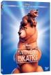 DVD: Medvědí bratři - Edice Disney klasické pohádky 28.