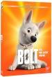 DVD: Bolt: pes pro každý případ - Edice Disney klasické pohádky 29.
