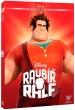 DVD: Raubíř Ralf - Edice Disney klasické pohádky 30.