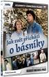 DVD: Jak svět přichází o básníky (Remasterovaná verze) (Klenoty českého filmu)