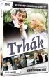 DVD: Trhák (Remasterovaná verze) (Klenoty českého filmu)