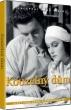DVD: Kouzelný dům