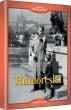 DVD: Humoreska (DigiPack)