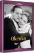 DVD: Okénko (DigiPack)