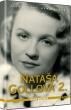 DVD: Nataša Gollová 2: Kolekce (4 DVD)