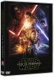 DVD: Hvězdné války / Star Wars: Síla se probouzí