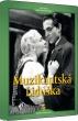 DVD: Muzikantská Liduška (Digipack)