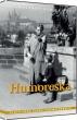 DVD: Humoreska